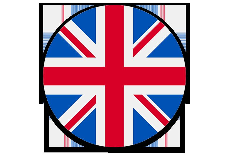 Curse Anglia