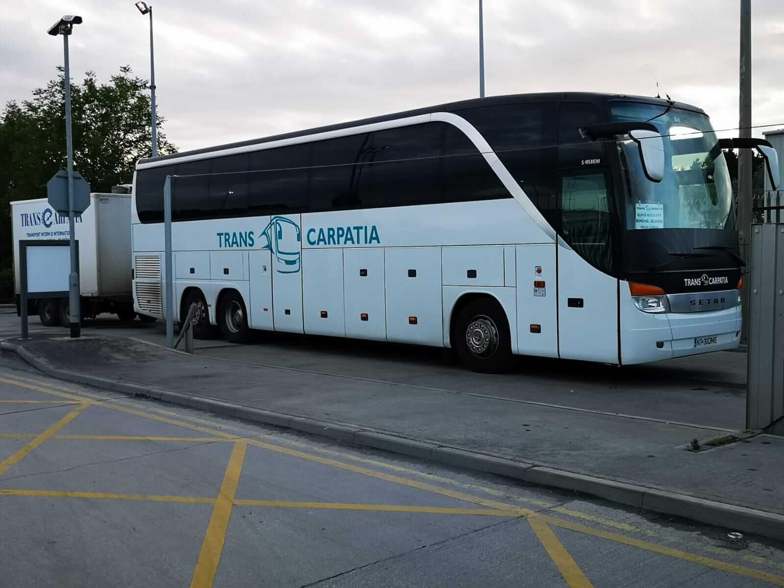 transcarpatia-transporturi-internationale-persoane-si-pachete-01 (3)